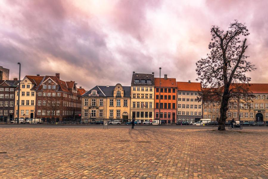 Bildresultat för Ferie, Danmark,