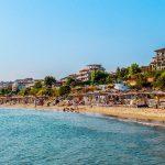 Bulgarien - Prisstærkt alternativ til Middelhavet