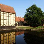 Nyd et ferieophold i Danmarks næststørste by