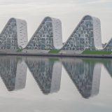 Hvor er det mest historiske sted i Danmark